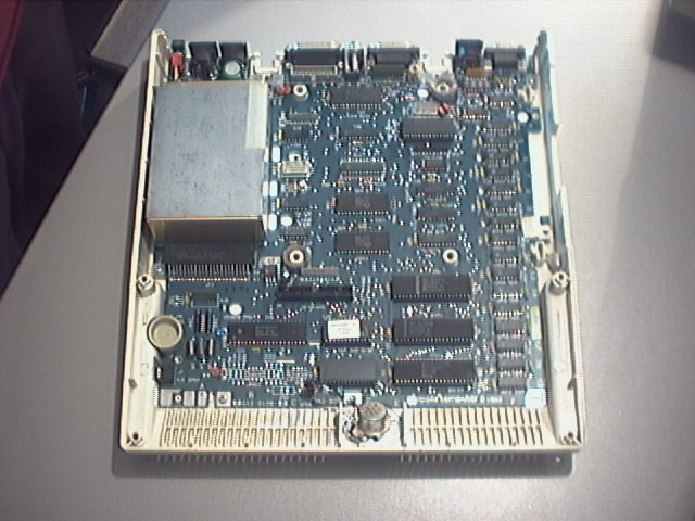 apple 2c. keyboard apple iic motherboard 2c