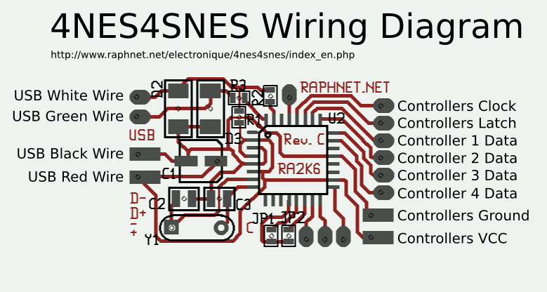 Собрать можно на atmega8, но смысл, если джойстики для ПК стоят от 150р. с USB интерфейсом, а микроконтроллер 80р...