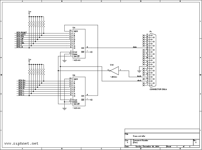 nintendo 64 controller furthermore wiring diagram nintendo get free image about wiring diagram