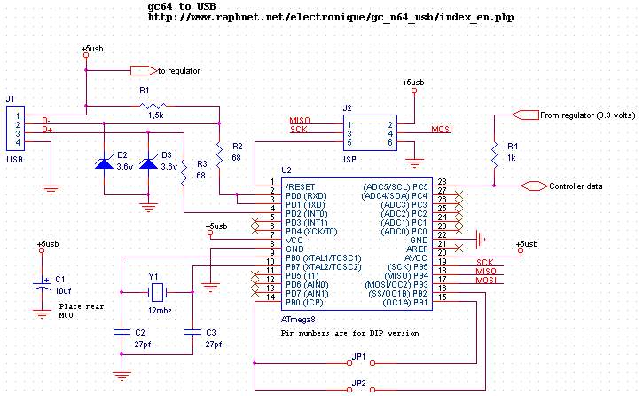 selecting the external high frequency crystal avr freaks this is my target circuit