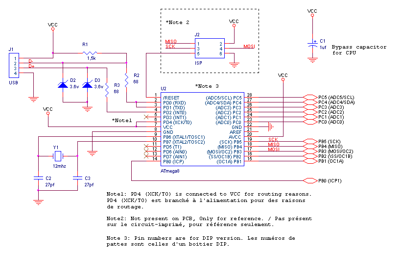 generic_schematic sega saturn controller to usb adapter ps3 controller wiring diagram at panicattacktreatment.co