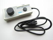 HPD-200 da pá da Sega