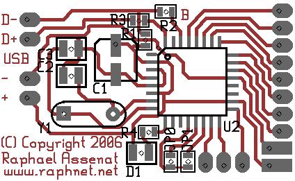 меркурий 221 схема принципиальная