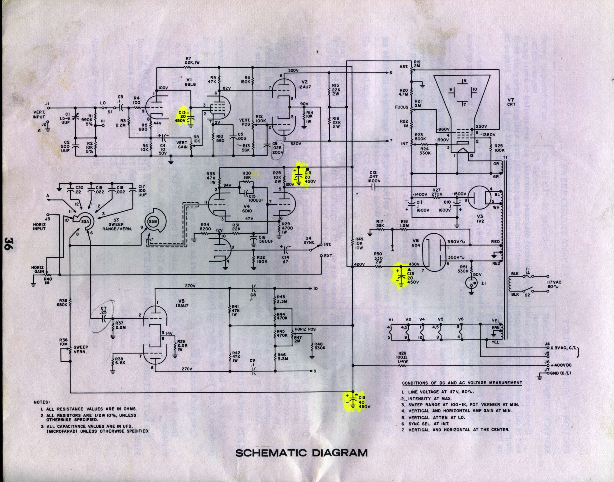 Studio workshop test equipment variac as well El84 Push Pull Tube  lifier Power Supply Schematic Tube  lifier furthermore 4030trans moreover Zenith Radio Schematics Free in addition 845 Se. on vacuum tube power supply schematic