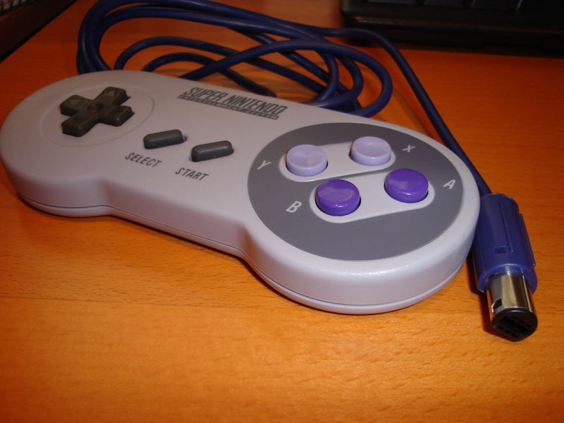 N64snesnes controller to gamecubewii conversion project result sciox Image collections
