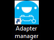 Raphnet adapter manager: Version 2.1.4 now released image