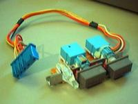 nes mods rh raphnet net Light Switch Wiring Diagram 3D Printer Power Switch Wiring