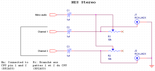 NES mods Nes Wiring Schematic on nes parts list, nes controller wire, nes snes, nes power supply, nes prototype, nes controller wiring, nes dimensions, nes motherboard diagram, nes dev, nes table, nes led, nes map,
