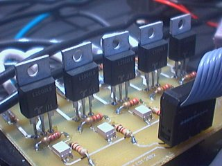 triacs_et_opto What Is Schematic Design on scale design, block diagram, electronic design automation, amplifier design, switch design, schema design, functional flow block diagram, control flow diagram, product page design, biodiesel processor design, engineering design, piping and instrumentation diagram, blueprint design, three dimensional design, integrated design, circuit diagram, landscape design, schematic capture, cross section, assembly design, ladder logic, tube map, audio design, service design, construction design, diagramming software, one-line diagram, technical drawing, houzz shed design, function block diagram, specifications design, fluid design, data flow diagram, component design, output design, straight-line diagram,
