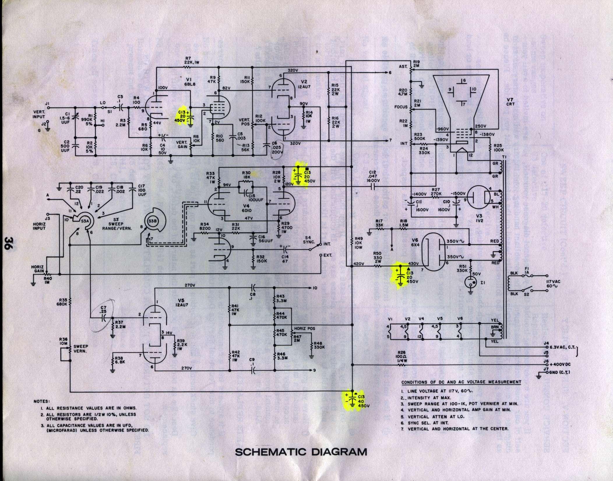 schematic Generator Avr Circuit Diagram on
