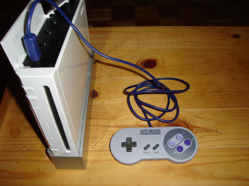 N64/Snes/Nes controller to gamecube/Wii conversion project on sega genesis controller wiring, xbox controller wiring, nes controller wiring,
