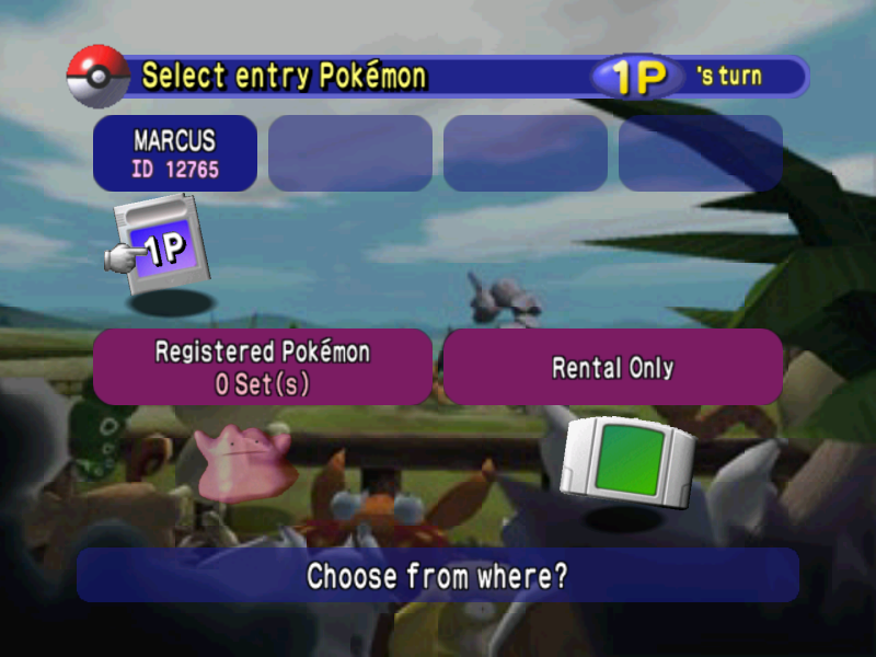 Direct N64 controller access plugins for mupen64plus and