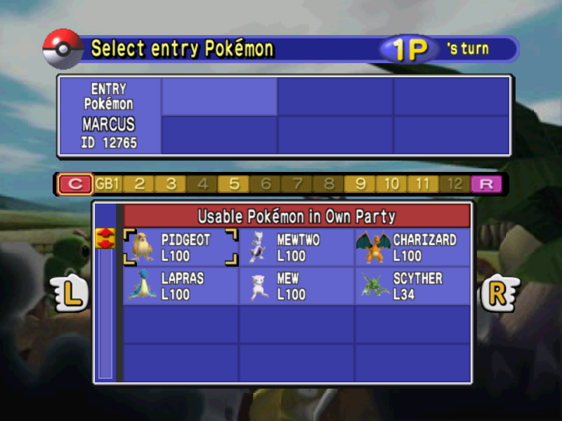 Direct N64 controller access plugins for mupen64plus and Project64
